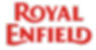 RoyalEnfield_Logo.png