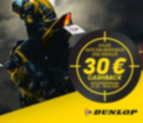 Dunlop_30€_Cashback_Banner2.png