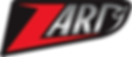zard-auspuff-logo.png