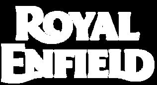 Royal Enfield.png