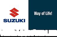 Suzuki_Vertragshändler.png
