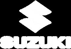 Suzuki white.png