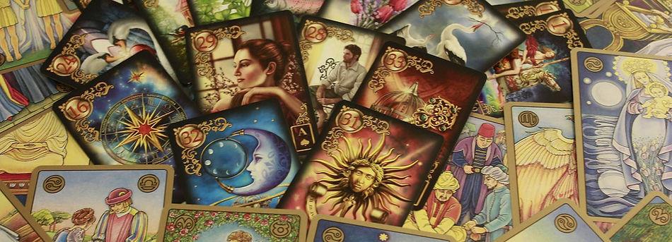 oracle-cards-tarot-02.jpg