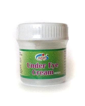 Крем для кожи вокруг глаз Инсто ( Insto, 20гр.