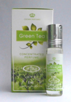 green_tea_1_210_300