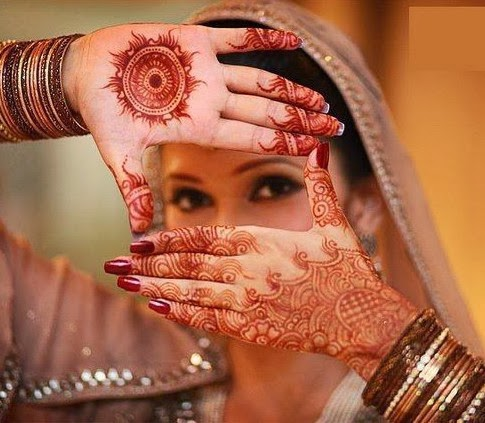 Best Indian Ladies Sangeet Songs 2014, Mehndi Party Hindi Dance Songs