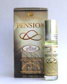 pension_1_210_300