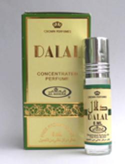dalal_1_210_300