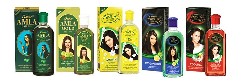Кокосовае масло для лица и волос