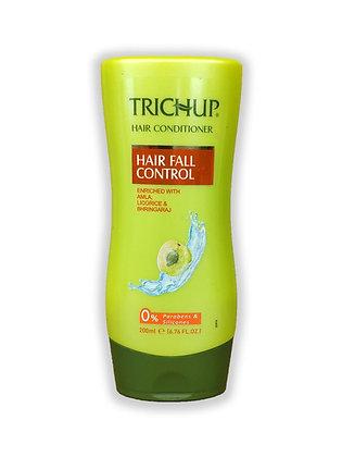 Кондиционер  против выпадения волос Тричуп , Hair Fall Control Trichup, 200мл.