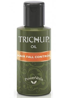Масло от выпадения волос Тричуп