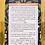 Thumbnail: Чай чёрный крупнолистовой ASSAM GFOP, 100 гр.