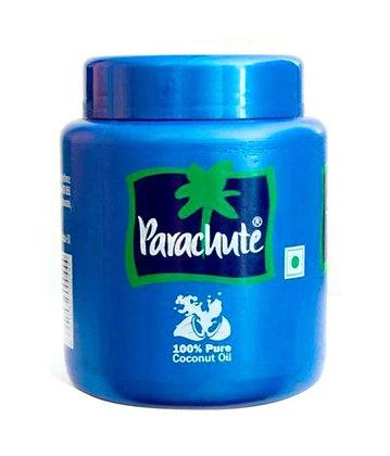 100% Кокосовое масло Parachute Pure Coconut Oil, 1000мл.