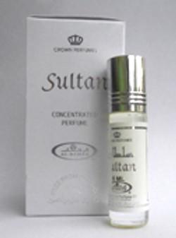 sultan_1_210_300