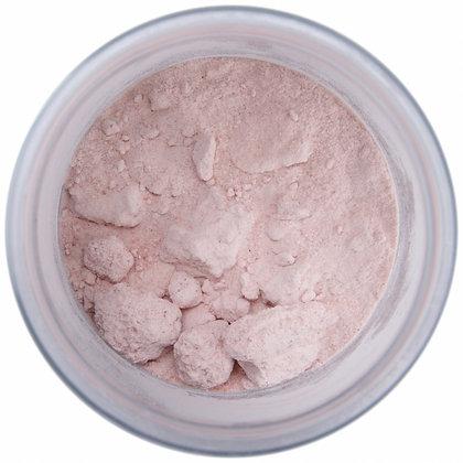 Черная гималайская соль с трифалой, Chanda, 100гр.