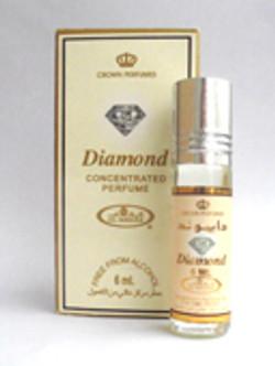 diamond_1_210_300