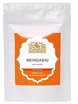Порошок-маска для волос Брингарадж, Bringaraj Powder, 50гр.