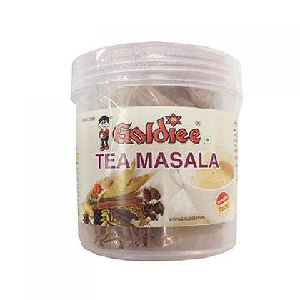Приправа для чая Tea Masala Goldiee