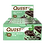Thumbnail: Quest Protein Bars - Box of 12
