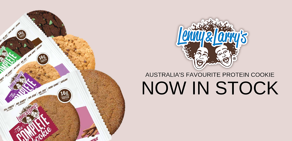 Lenny and larrys cookies save now.png