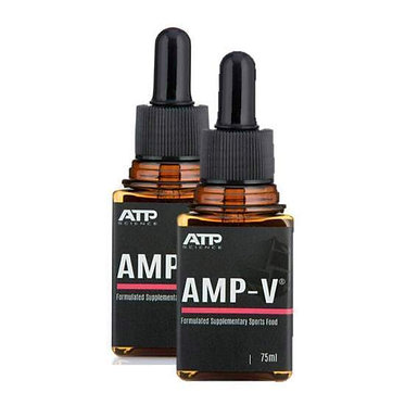 ATP AMP-V CLA 75ml
