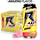Thumbnail: RAZE ENERGY DRINK 12 Pack