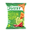 Thumbnail: Quest Tortilla Protein Chips - Pack of 8