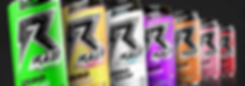 RAZE energy drinks .png