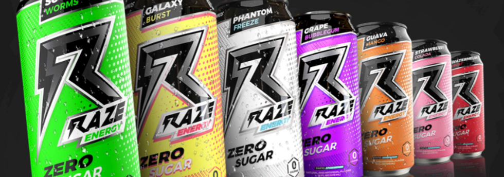 RAZE energy drinks .png