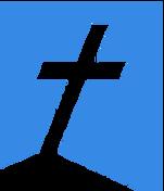 grn-logo-2_edited.png