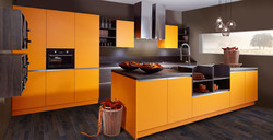 color_wall_orange_sincrono_g