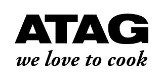 ATAG.png