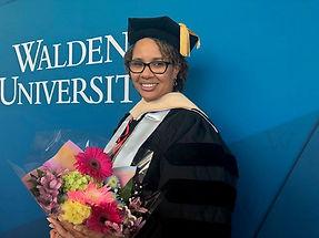 Walden_Graduation.jpg