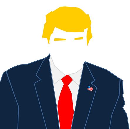 trump-2069581_1920.png