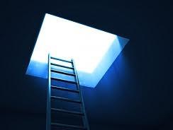 בור האור
