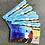 "Thumbnail: Postkort - ""Siblings in the archipelago"""