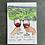 Thumbnail: Postkort - Pakke med 11 stk