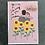 Thumbnail: Postkort - Pakke med 6 stk