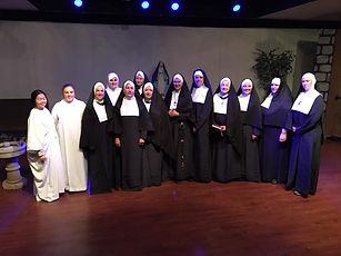 many nuns.jpg