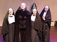 nuns and principessa.jpg
