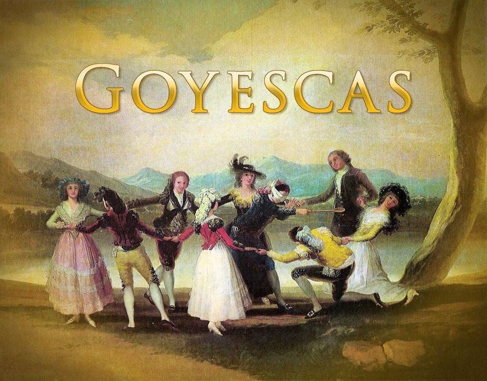 goyescas logo 2.jpg