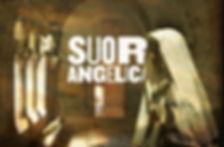 Suor-Angelica 1.jpg