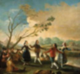 Dancing Goya.png