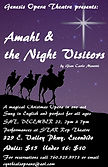 Amahl flyer Doug.jpg