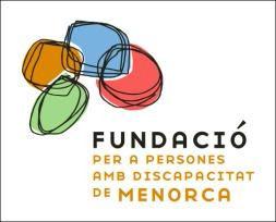 FUNDACIO.jpg