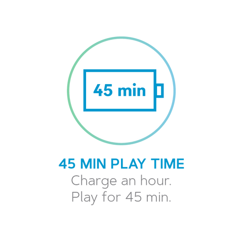 Mini-ICON_BATTERY.png
