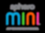 mini-logoLockup_SCREEN.png
