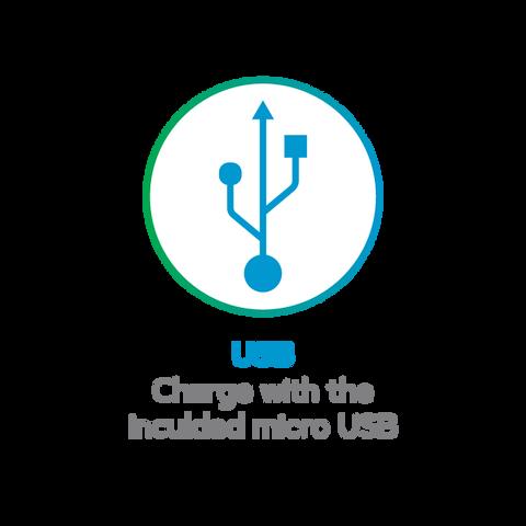 Mini-ICON_USB.png