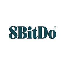 logo 8bitdo_best.png