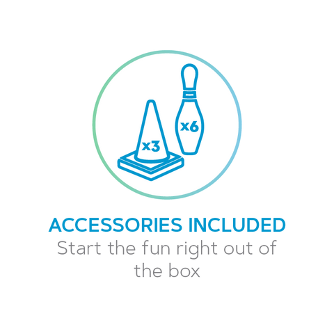 Mini-ICON_ACCESSORIES.png